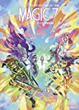 Magic 7 - Tome 10 - Le commencement (French Edition)