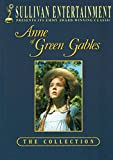 Anne Of Green Gables Trilogy (3 Dvd) [Edizione: Stati Uniti] [Reino Unido]