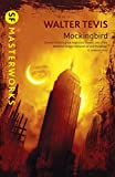 Mockingbird: From the author of The Queen's Gambit – now a major Netflix drama (S.F. MASTERWORKS) (English Edition)