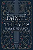Dance of Thieves (Fiction)