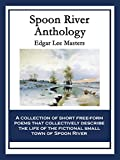 Spoon River Anthology (English Edition)