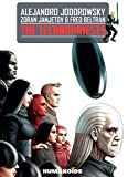 The Technopriests Omnibus (English Edition)
