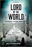 Lord of the World Illustrated (English Edition)