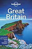Lonely Planet Great Britain (Travel Guide) [Idioma Inglés]