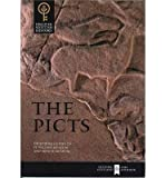 [(The Picts: Including Guides to St Vigeans Museum and Meigle Museum)] [ By (author) Jill Harden, Edited by Andrew Burnet ] [December, 2010]