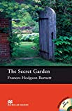 MR (P) The Secret Garden Pk (Macmillan Readers 2008)