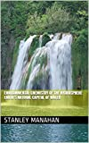 Environmental Chemistry of the Hydrosphere Earth's Natural Capital of Water (English Edition)