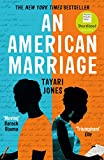 An American Marriage: WINNER OF THE WOMEN'S PRIZE FOR FICTION, 2019 (English Edition)