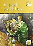 DR.JEKYLL AND HYDE ESO4 ACTIVITY - (Inglés)