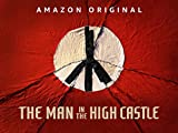 Man in the High Castle - Season 3