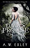 Dawn's Promise (Silent Wings Book 1) (English Edition)