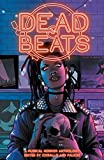 Dead Beats: A Musical Horror Anthology Vol. 1 (English Edition)