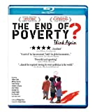 The End of Poverty? [USA] [Blu-ray]