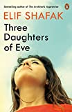 Three Daughters of Eve (English Edition)