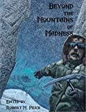 Beyond the Mountains of Madness (English Edition)