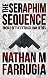 The Seraphim Sequence (The Fifth Column #2) (English Edition)