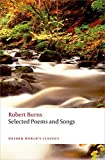 Selected Poems and Songs (Oxford World's Classics)