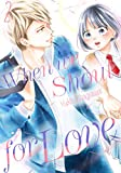 When We Shout for Love Vol. 2 (English Edition)