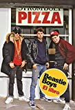 Beastie Boys. El Libro (Reservoir Narrativa)