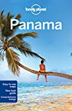 Panama 6 (inglés) (Country Regional Guides) [Idioma Inglés]