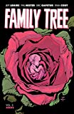 Family Tree Vol. 2: Seeds (English Edition)