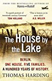 The House By The Lake: A Story of Germany (Windmill Books)