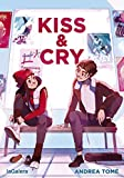 Kiss & Cry: 63 (Luna roja)