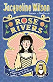 Rose Rivers (World of Hetty Feather) (English Edition)