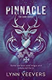 Pinnacle: A Young Adult Romantic Fantasy (1) (Core)