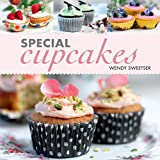 [[Special Cupcakes]] [By: Wendy Sweetser] [May, 2011]