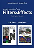 Filters & Effects (English Edition)