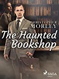 The Haunted Bookshop (English Edition)