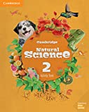 Cambridge Natural Science Level 2 Activity Book (Natural Science Primary)