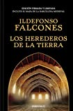 Los herederos de la tierra (Best Seller)