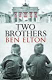 Two Brothers (English Edition)