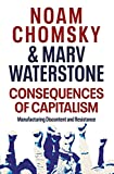 Consequences of Capitalism: Manufacturing Discontent and Resistance (English Edition)