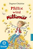 Millie wird Millionär (German Edition)