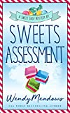 Sweets Assessment (Sweet Shop Mystery Book 9) (English Edition)