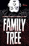 Family Tree Vol. 1: Sapling (English Edition)
