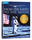 From The Earth To The Moon [Edizione: Stati Uniti] [Italia] [Blu-ray]
