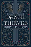 Dance of Thieves (English Edition)