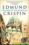 The Case of the Gilded Fly: A Gervase Fen Mystery (The Detective Club) (English Edition)