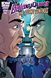 Galaxy Quest: The Journey Continues #2 (of 4) (English Edition)