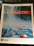 Instructor Resource Manual with Complete Solutions for Introductory Chemistry