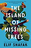 The Island of Missing Trees: A Novel (English Edition)