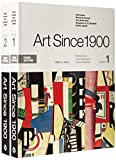 Art Since 1900: Volume 1: 1900 to 1944; Volume 2: 1945 to the Present