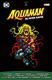 Aquaman de Peter David vol. 03 (de 3) (Aquaman de Peter David (O.C.))