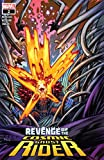 Revenge Of The Cosmic Ghost Rider (2019-2020) #2 (of 5) (English Edition)