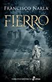 Fierro (Narrativas Históricas)