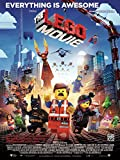 Everything Is Awesome (from The Lego Movie) for Piano/Vocal/Guitar: Original Sheet Music Edition (English Edition)